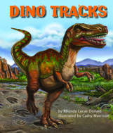 DinoTracks