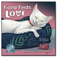 FionaFindsLoveCover medium